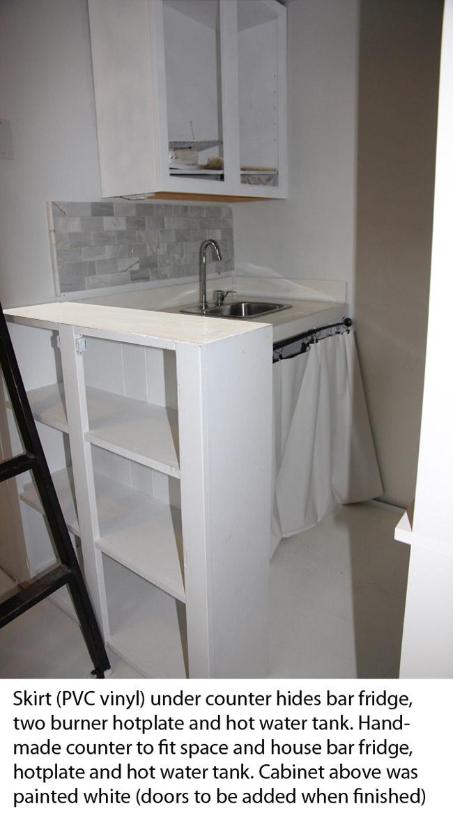 white loft cottage (4)
