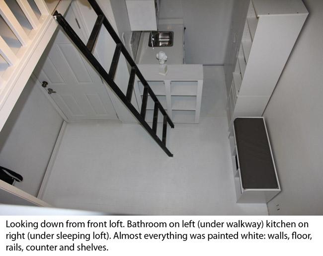white loft cottage (6)