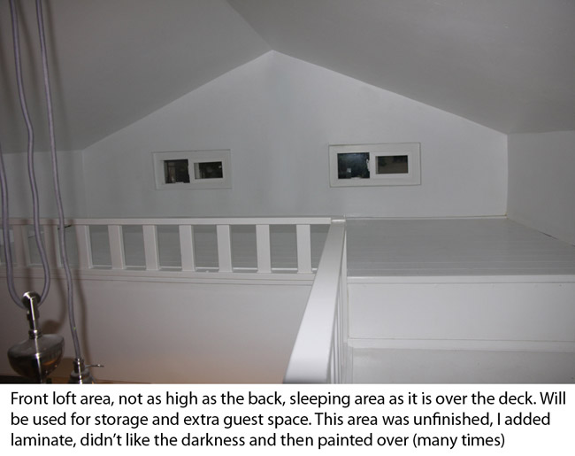 white loft cottage (7)