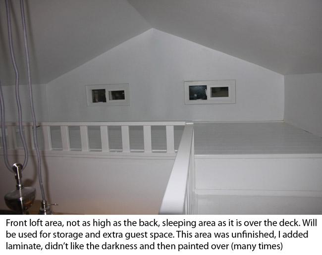 white loft cottage (7)