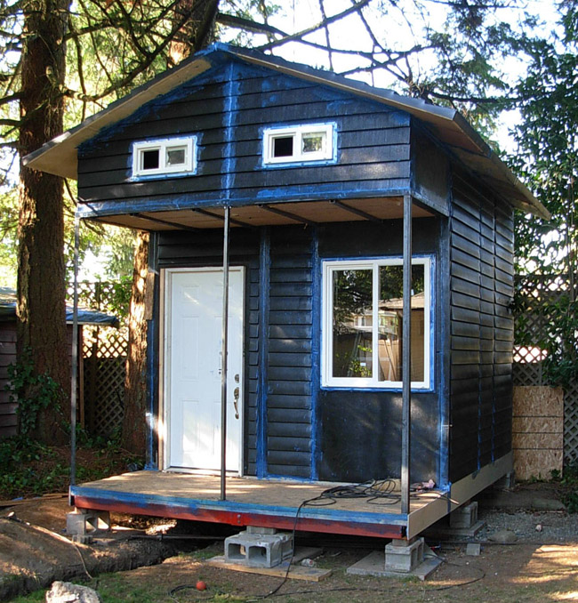 white loft cottage (8)