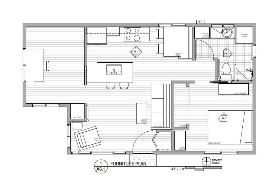 white-plain-cozy-cottage (6)