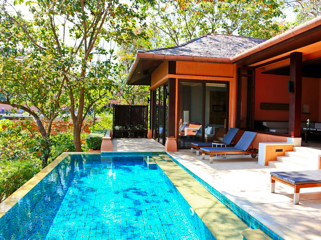 wonderful villa for the best relaxation (1)