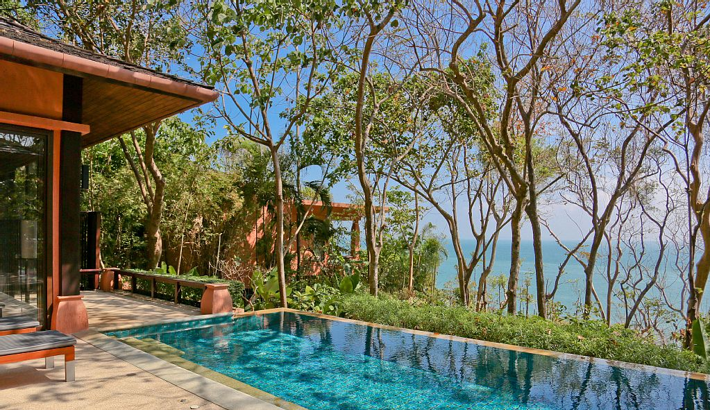 wonderful villa for the best relaxation (13)