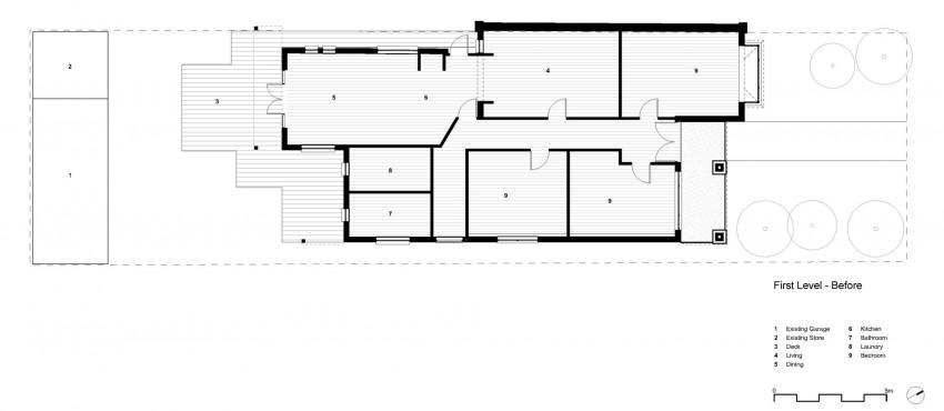 wooden modern house (11)