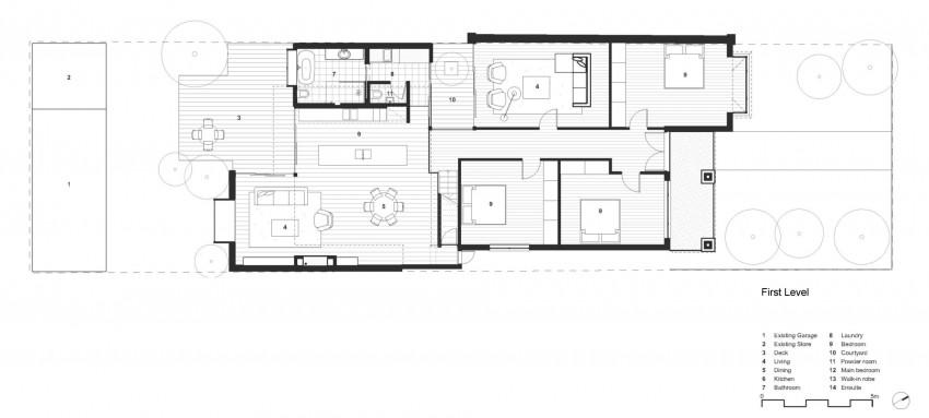 wooden modern house (12)
