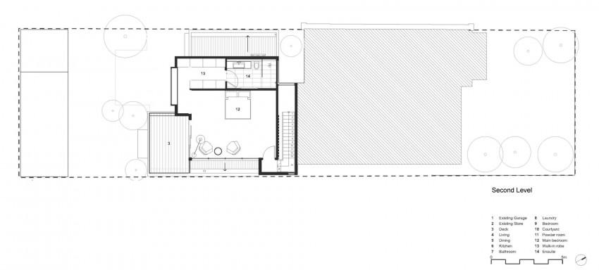 wooden modern house (13)
