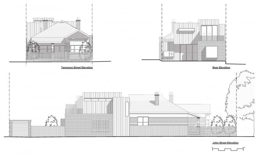 wooden modern house (14)