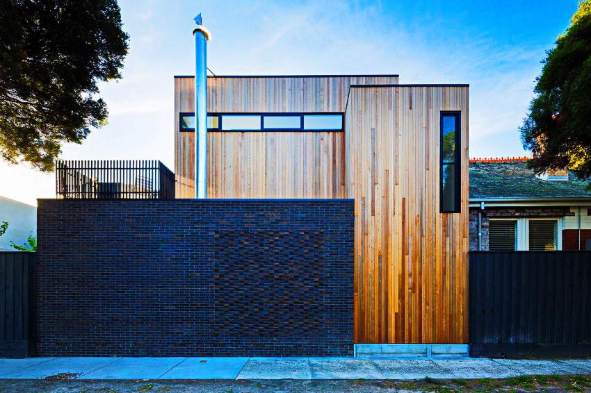 wooden-modern-house-1