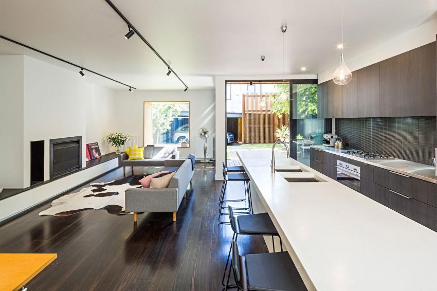 wooden modern house (3)