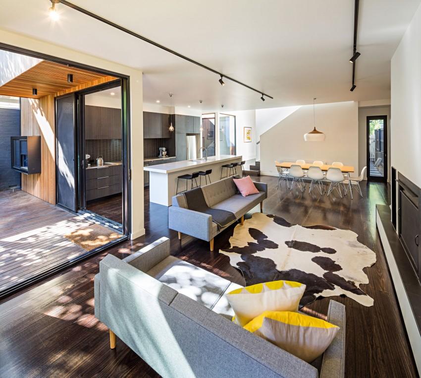 wooden modern house (5)
