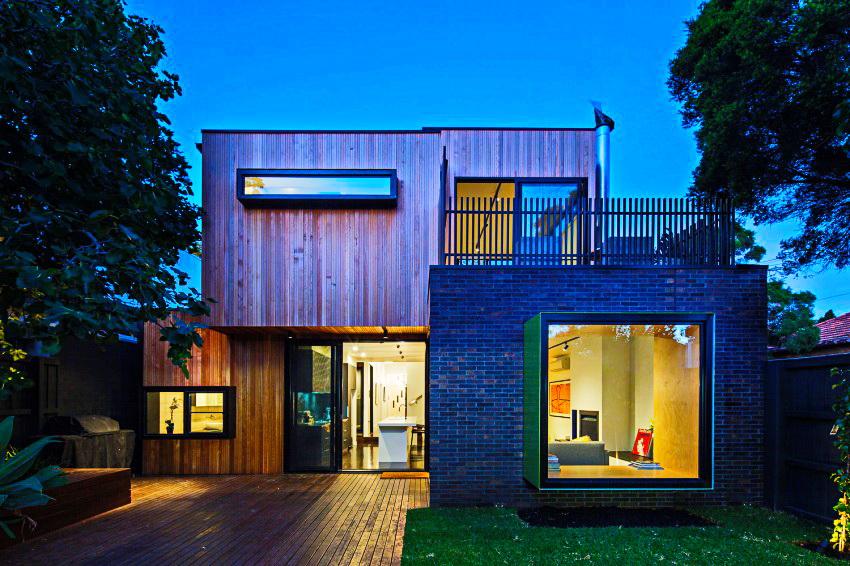 wooden-modern-house-9