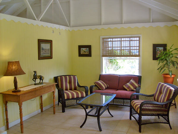 yellow carribean cottage (5)