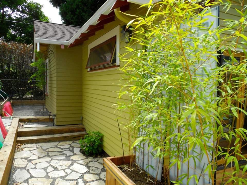 yellow cozy cottage (4)