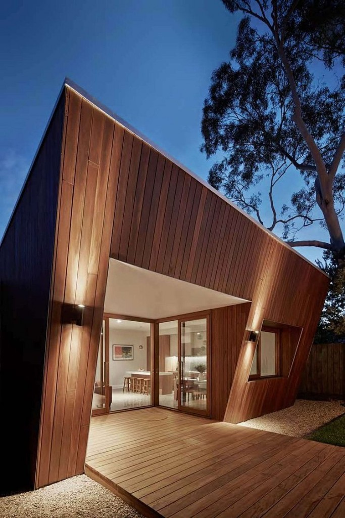 002-thornbury-house-mesh-design-projects