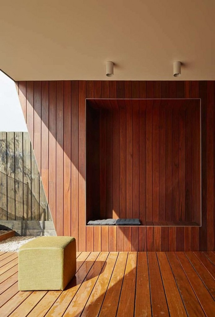 003-thornbury-house-mesh-design-projects