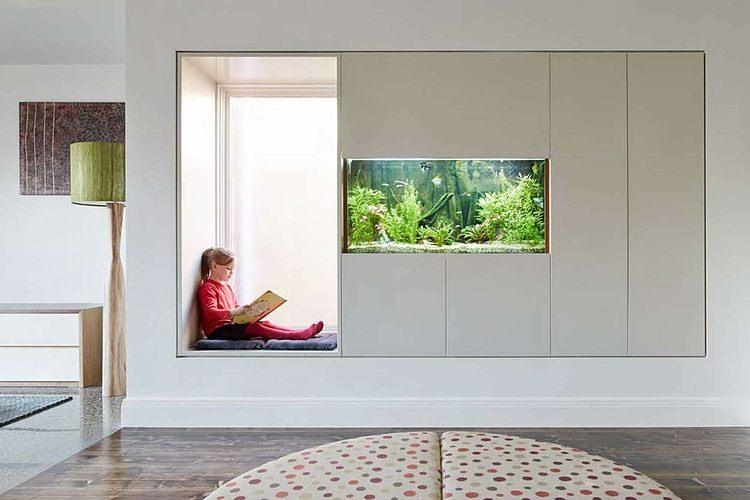 006-thornbury-house-mesh-design-projects