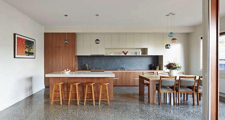 007-thornbury-house-mesh-design-projects