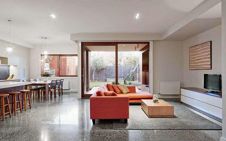 008-thornbury-house-mesh-design-projects