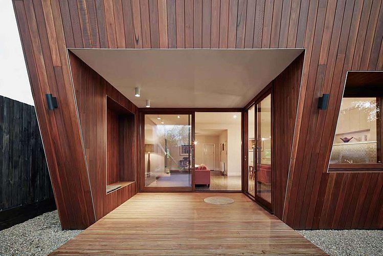 009-thornbury-house-mesh-design-projects