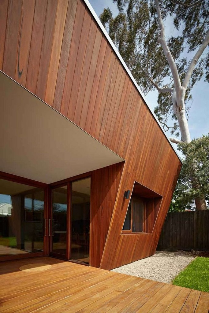 010-thornbury-house-mesh-design-projects