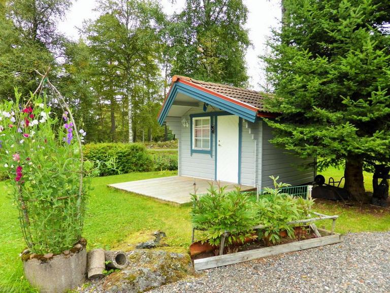 1-floor-blue-cottage (11)
