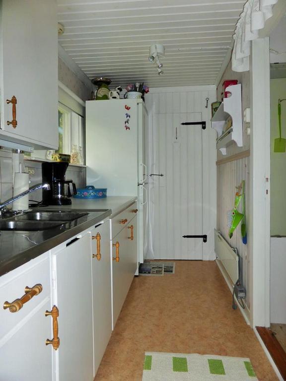 1-floor-blue-cottage (15)