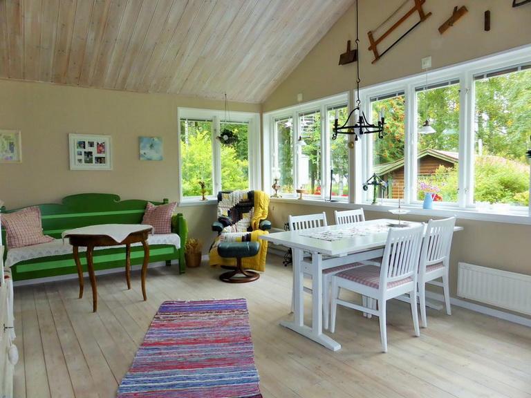 1-floor-blue-cottage (4)