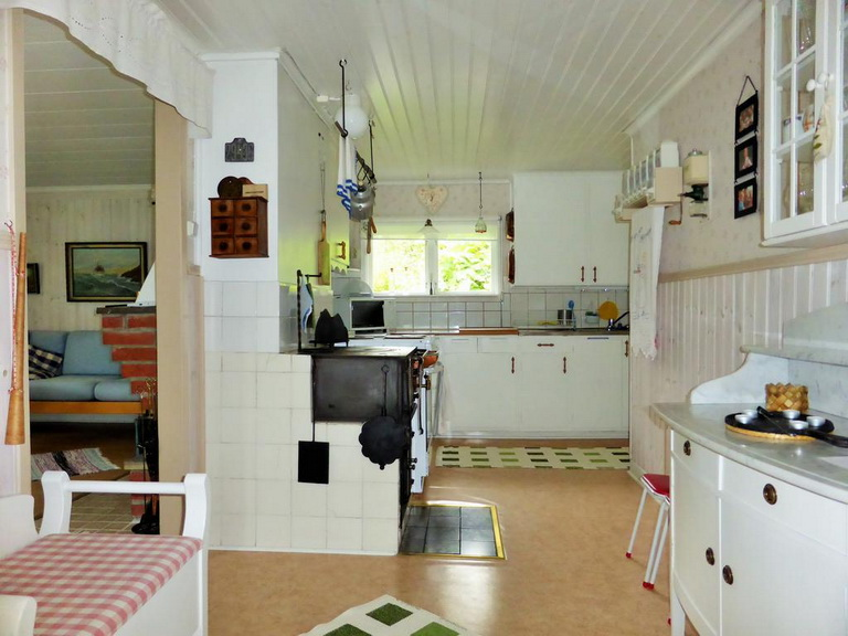 1-floor-blue-cottage (8)