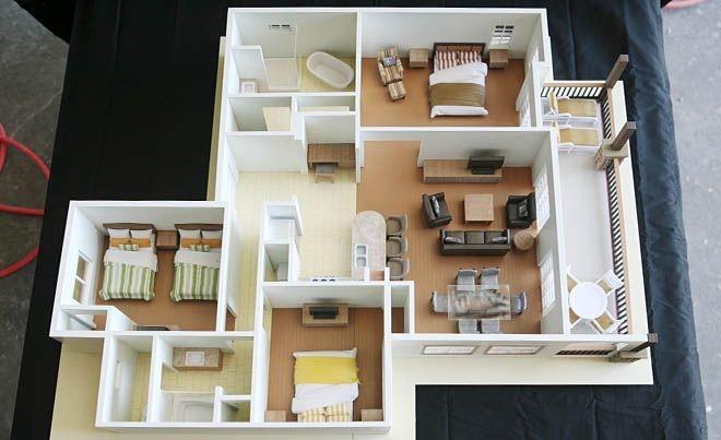 10-3-bedroom-apartment-floor-plans.1