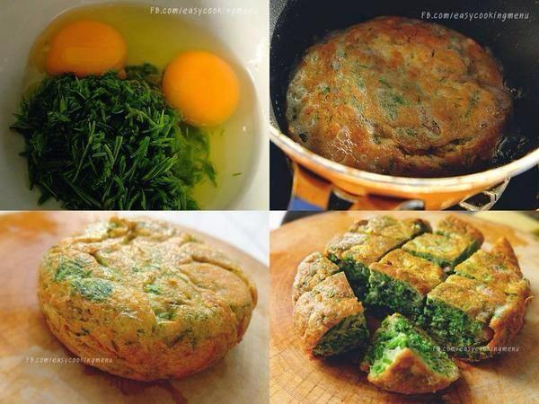 10-delicious-omelets (2)