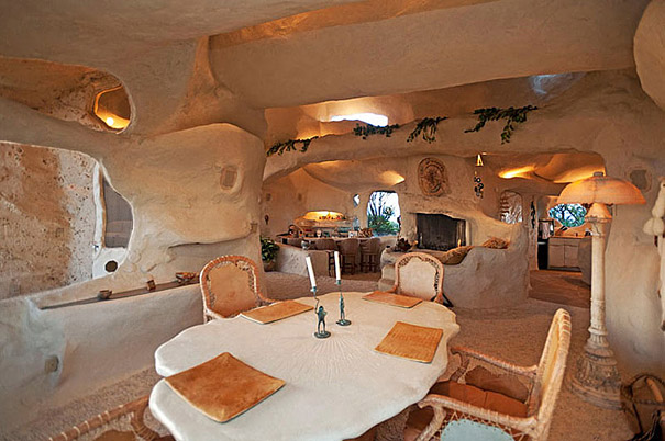 10-most-amazing-houses-in-the-world (21)