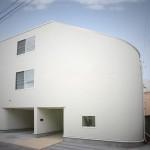 """รวม 10 บ้าน """"แปลก"""" ที่สุดในโลก แต่ดีไซน์ได้เจ๋งสุดๆ!!"""