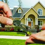 9 เหตุผลที่บอกว่าคุณยังไม่พร้อมจะซื้อบ้าน