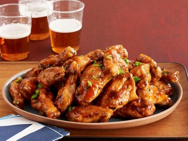 15 around the world chicken wings recipes (12)