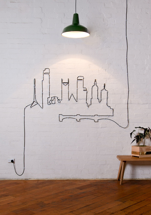 15-creative-ideas-how-to-hide-the-cables-in-your-home (13)