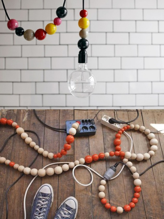 15-creative-ideas-how-to-hide-the-cables-in-your-home (14)