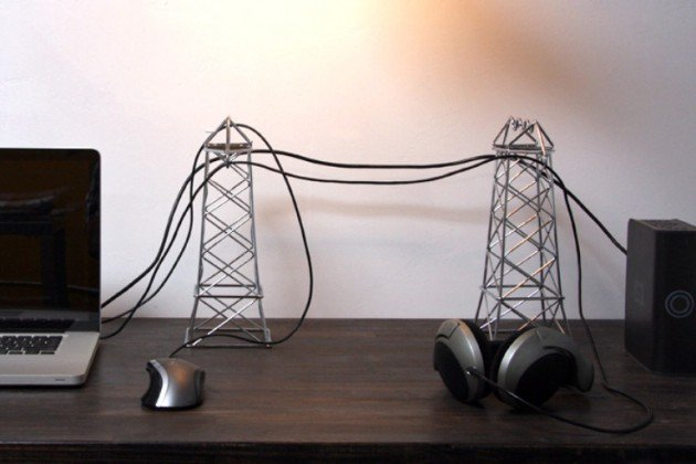15-creative-ideas-how-to-hide-the-cables-in-your-home (15)