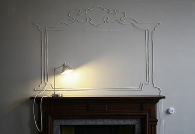 15-creative-ideas-how-to-hide-the-cables-in-your-home (6)