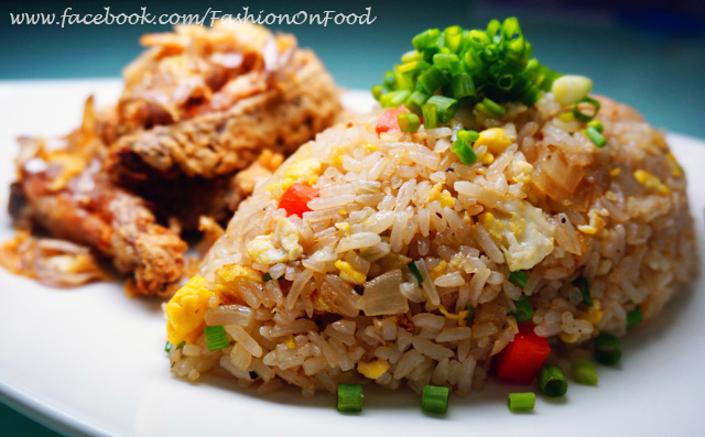 15 lovely fried rice recipes (16)