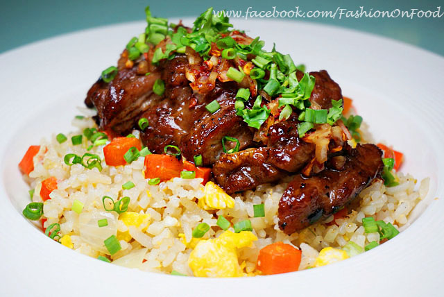 15 lovely fried rice recipes (17)