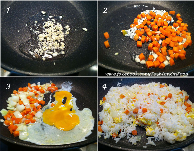 15 lovely fried rice recipes (19)