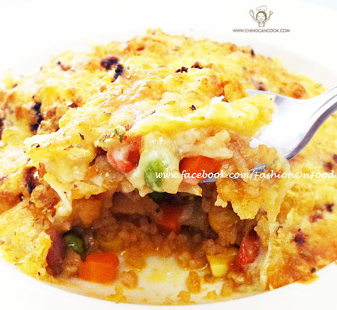 15 lovely fried rice recipes (24)