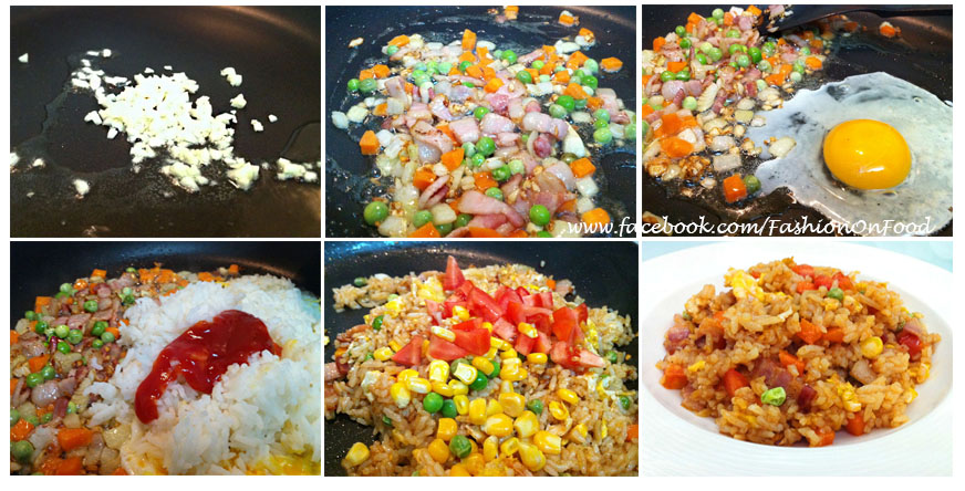 15 lovely fried rice recipes (25)