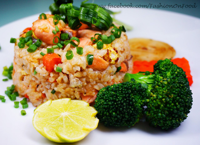 15 lovely fried rice recipes (27)