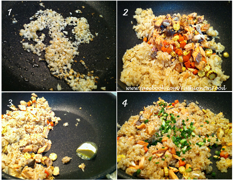 15 lovely fried rice recipes (29)
