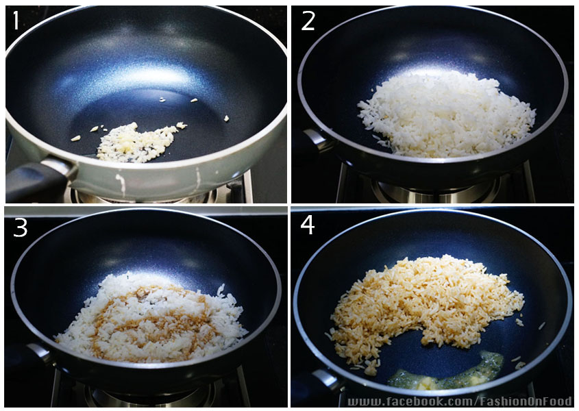 15 lovely fried rice recipes (3)