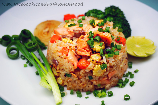 15 lovely fried rice recipes (30)