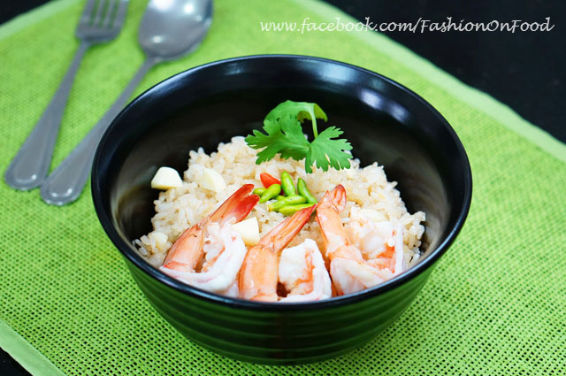 15 lovely fried rice recipes (31)