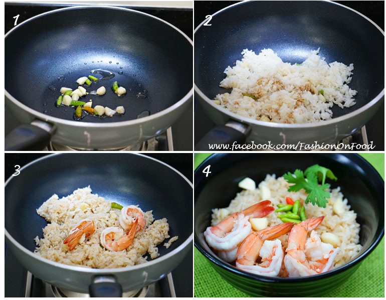 15 lovely fried rice recipes (33)